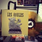 Les Goules Memories 02