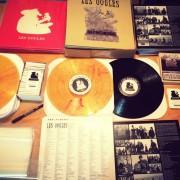 Les Goules Memories 07
