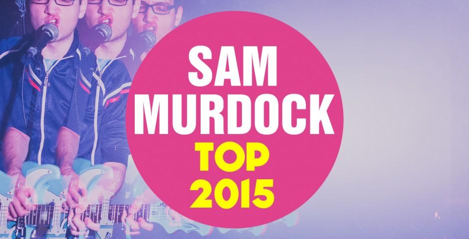 MURDOCK TOP 2015 test 07