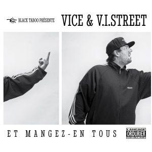 VICE & V.I.STREET