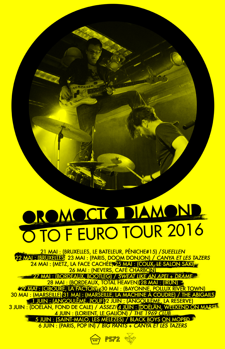 O TO F TOUR POSTER FINAL WEB