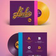 Alaclair Ensemble – 24,99