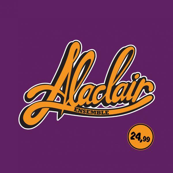 Alaclair Ensemble 2499