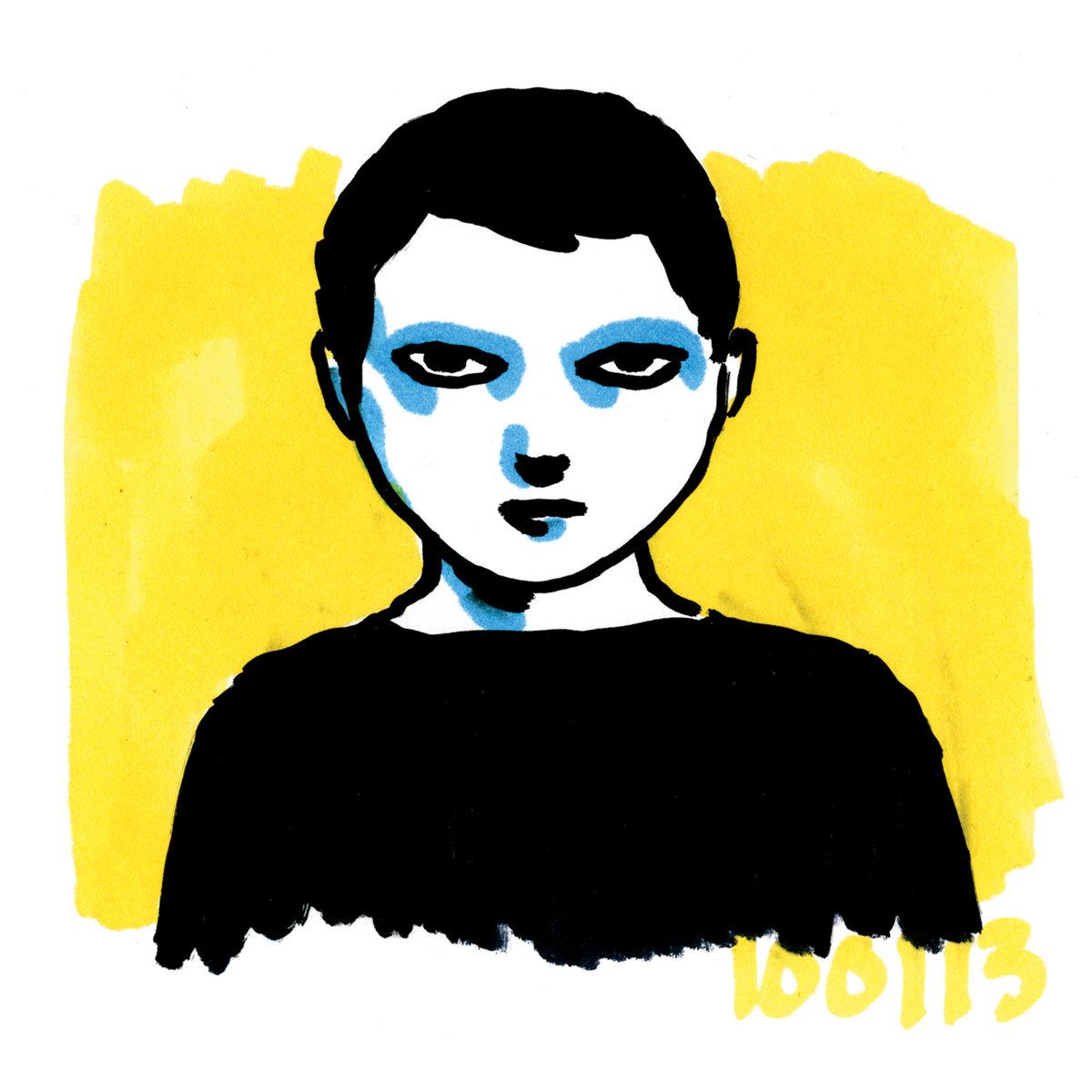 Lesbo Vrouven - Coloris