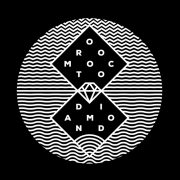 Oromocto Diamond – Flin Flon t-shirt
