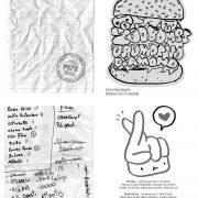 P572 Printemps 2017 Fanzine