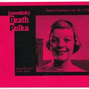 (swedish) Death Polka