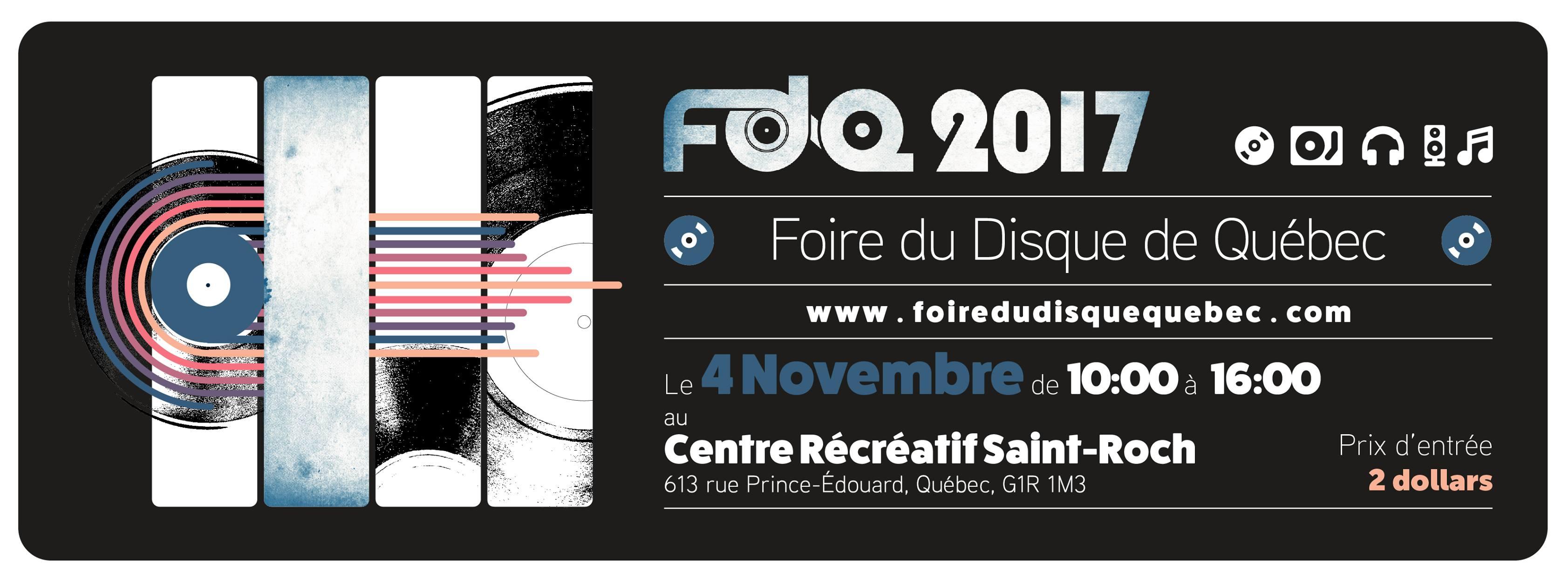 FDQ 2017