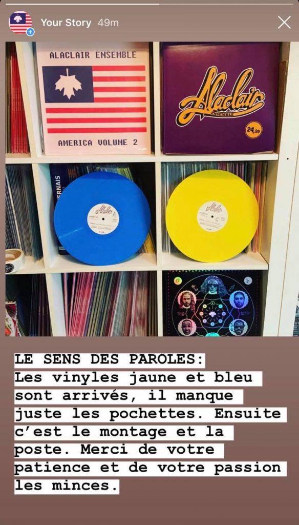 P572 Musique Et Révolution